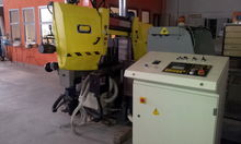 Band saw FMB Olimpus 500