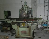 surface grinding Magerle 1000