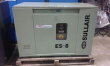 Used Compressor sull