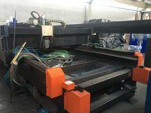 LASER SYSTEM CR 1500 X 3000 ROF
