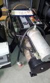Compressor Mattei ERC 58
