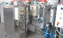 Used Steam generator