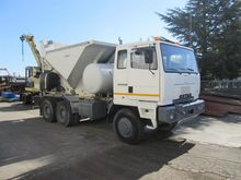 Used 4 # 1475 Truck