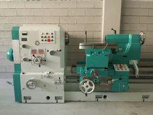 Used Giana 660 x 500