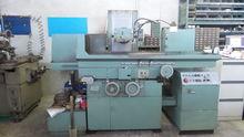 Tangential grinding Russa