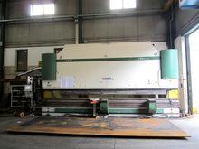 IMAL 7100X420 tons Press Brake