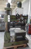 Radial drilling NOE 900