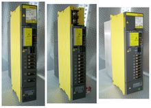 FANUC DRIVES - YASDA YBM 1000N