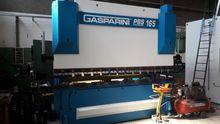 GASPARINI 165