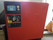 Used Compressor 50 H