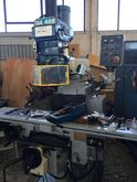 Used MILLING OR ITAL