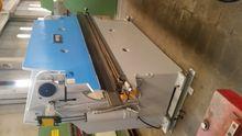p.p..OMAG PL 3020 mm.2550x30t