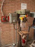 drill BIMAK 25 tm