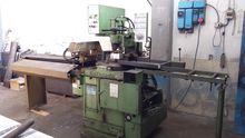 SAW AUTOMATIC KALTENBACH