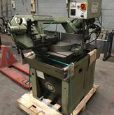 Used band saw IBP PE