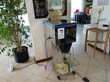 Used Doser linear ch