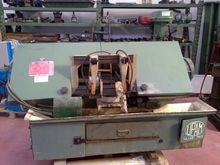 SAW UPAM 330