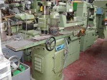 Used GRINDING CUP EX