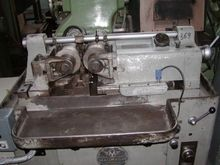 THREADING ROLLERS MAGNAGHI