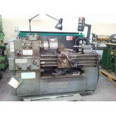 Used LATHE in Lombar