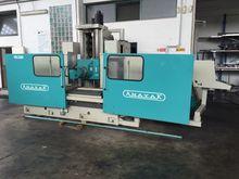 MILLING CNC ANAYAK VH2200