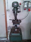 Used drill press in