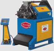 BENDER PROFILES MACHINES ERCOLI