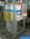 Used industrial furn