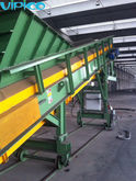 Tape Mould platform Ghirarduzzi