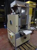 Stock of 11 pasta machines for