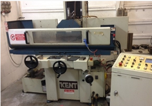KENT surface grinding KSG 63 SD