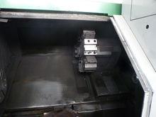 Mazak CNC lathe Mazak Control