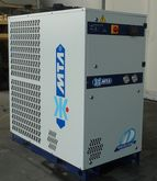 Compressed air dryer MTA model