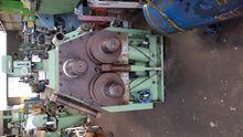 Milling machines COMAC DA 100 M