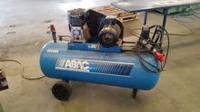 ABAC LT 270