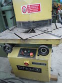 Notching machine FIM