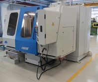 Used CNC surface gri