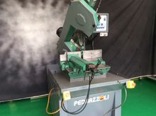 Used Band saw SN 300