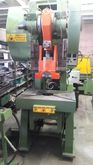Mechanical press CAGLIO P. & So