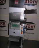 Automatic model GN6 gnocchi
