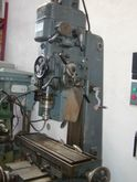 DRILLING-TAPPING OLIVETTI