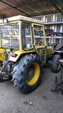Tractor Pasquali 470