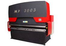 PRESS BRAKE MP 3003 NARGESA