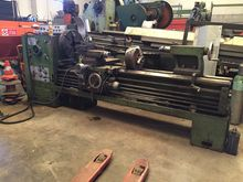 Used TURNING EOLO in