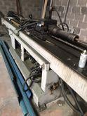 Tube bending BLM used