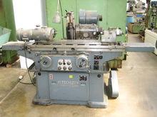 Tschudin HTG600
