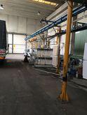 of Vericiatura facility