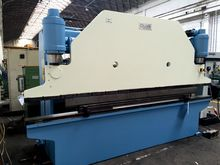 Used PRESS BRAKE COL