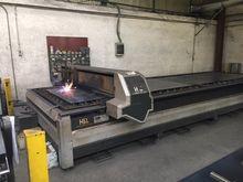 sheet metal cutting system 6000