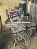 Used WIRE MILLER in